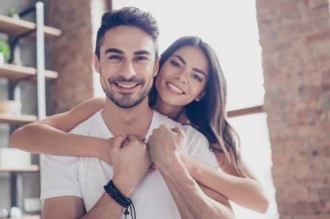 Séance d'accompagnement pour les couples pour améliorer la communication à Grenoble